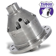 "Yukon Grizzly locker, Ford 10.25"" & 10.5"" with 35 splines."