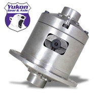 "Yukon Grizzly locker, Ford 8.8"" with 31 splines."