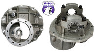 "Ford 9"" Yukon 3.062"" aluminum case, HD dropout housing"