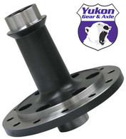 Yukon steel spool for Dana 60 with 40 spline axles, 4.56 & up