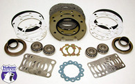 Toyota '79-'85 Hilux and '75-'90 Landcruiser Knuckle kit