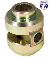 Mini spool for GM 12 bolt car & truck with 30 spline axles