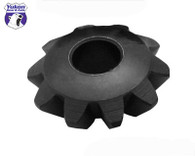 Dana 44 Pinion gear Standard Open