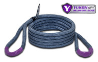 Yukon kinetic recovery rope, 3/4""