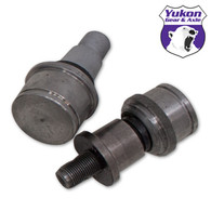 Upper ball joint for Dana 50 & 60