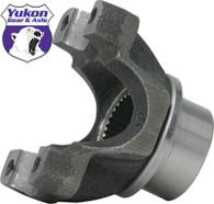 """Yukon yoke for 9.25"""" AAM front, Dodge truck."""