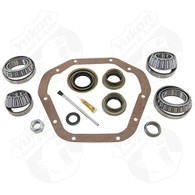 Yukon Bearing install kit for Dana 60 Super front differential