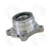 Yukon Replacement unit bearing for '03-'16 Toyota 4Runner & '07-'14 FJ Cruiser. Right hand rear
