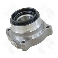 Yukon replacement unit bearing hub for '05-'16 Toyota Tacoma rear, left hand side