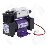 Yukon Compact Air Compressor