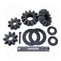 USA Standard Gear standard spider gear set for '07 & up GM 8.6""