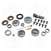 "USA Standard Master Overhaul kit for '00-'09 Chrysler 8.0"" IFS"