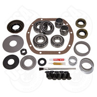 """USA Standard Master Overhaul kit for the Dana """"super"""" 30 front differential, '06-'10 Ford"""