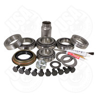 USA Standard Master Overhaul kit Dana 44 differential, Corvette
