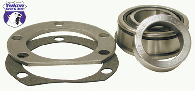 "Chrysler 8.75"" Rear Axle Bearing and Seal kit"