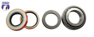 "Chrysler 8.75"" Rear Axle Bearing and Seal kit"