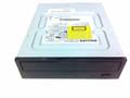 Dell DK075 16X Ide Internal Dvd?Rw Drive