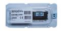 604506-B21 HP 8GB 1X8GB PC3L-10600 REGIST