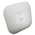 Cisco AIR-LAP1141N-A-K9 Refurbished