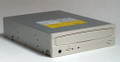 Dell 7N956 40X/10X/24X Ide Internal Cd-Rw Drive