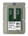 343057-B21 HP 4GB (2x2GB) PC2-3200 DDR SDRAM