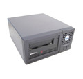 Dell 0F8770 200/400Gb Lto-2 Scsi/Lvd Pv110T External Fh Tape Drive
