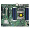 CM8063501374901 INTEL XEON 10 CORE PROCESSOR E5-2680V2 2.80GHZ 25MB SMART CACHE