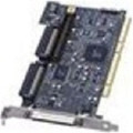 HP 328819-B21 Refurbished