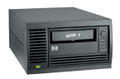 Dell 04R340 100/200Gb Pv110T Lto-1 Scsi/Lvd External Tape Drive