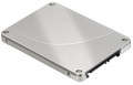 583512-001 HP 80GB SATA 2.5 SOLID STATE HARD DRIVE