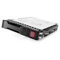 762261-B21 HP New Drive Bare Caddy 800GB 12G SAS Value Endurance SFF 2.5-inh