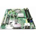 Dell 0D441T System Board For Optiplex 980