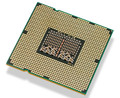 HP RG5-5750 New