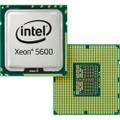 Dell 01M26 Xeon Cpu E5645 2.40Ghz 12M 6Cores 80W B1