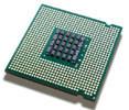 Dell 317-9593 Xeon Processor E5-2660 2.20Ghz 20M 8 Cores 95W Kit