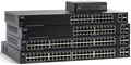 Cisco 10-2154-03 New