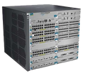 Cisco 10GE New