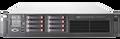 HP 405148-B21 New