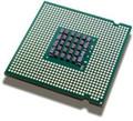 46W2841 Intel XEON X3550 M4 E5-2660V2 10C 2.2GHZ 25MB CPU KIT