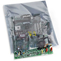 A000075380 Toshiba L655D Laptop Motherboard s989