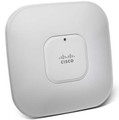 Cisco AIR-AP1141N-A-K9 New