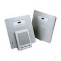 Cisco AIR-AP1231G-A-K9 Refurbished