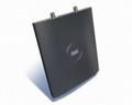 Cisco AIR-AP1242G-A-K9 New