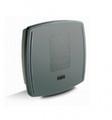 Cisco AIR-LAP1310G-A-K9 Refurbished