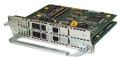 Cisco NM-2CT1-CSU
