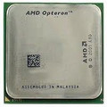 Amd OS6278WKTGGGU Opteron 16 Core Processor 6278 2.40Ghz 16Mb L3 Cache 6.4 Gt