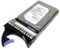 00W1156 IBM 300GB 10K 2.5 SAS HARD DRIVE