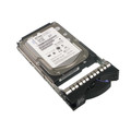 32P0731 IBM Genuine 146.8GB 10K U320 SCSI HDD with Tray 32P0728 24p3