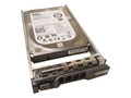 00X3Y DELL 500GB 7200RPM 2.5 IN TRAY