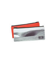Neo Pencil Case -  Red